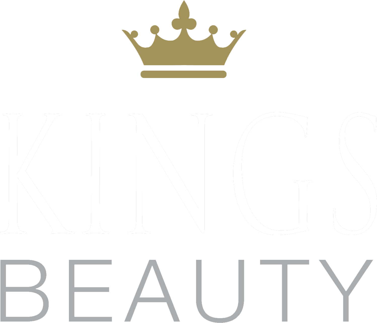 Kings Beauty