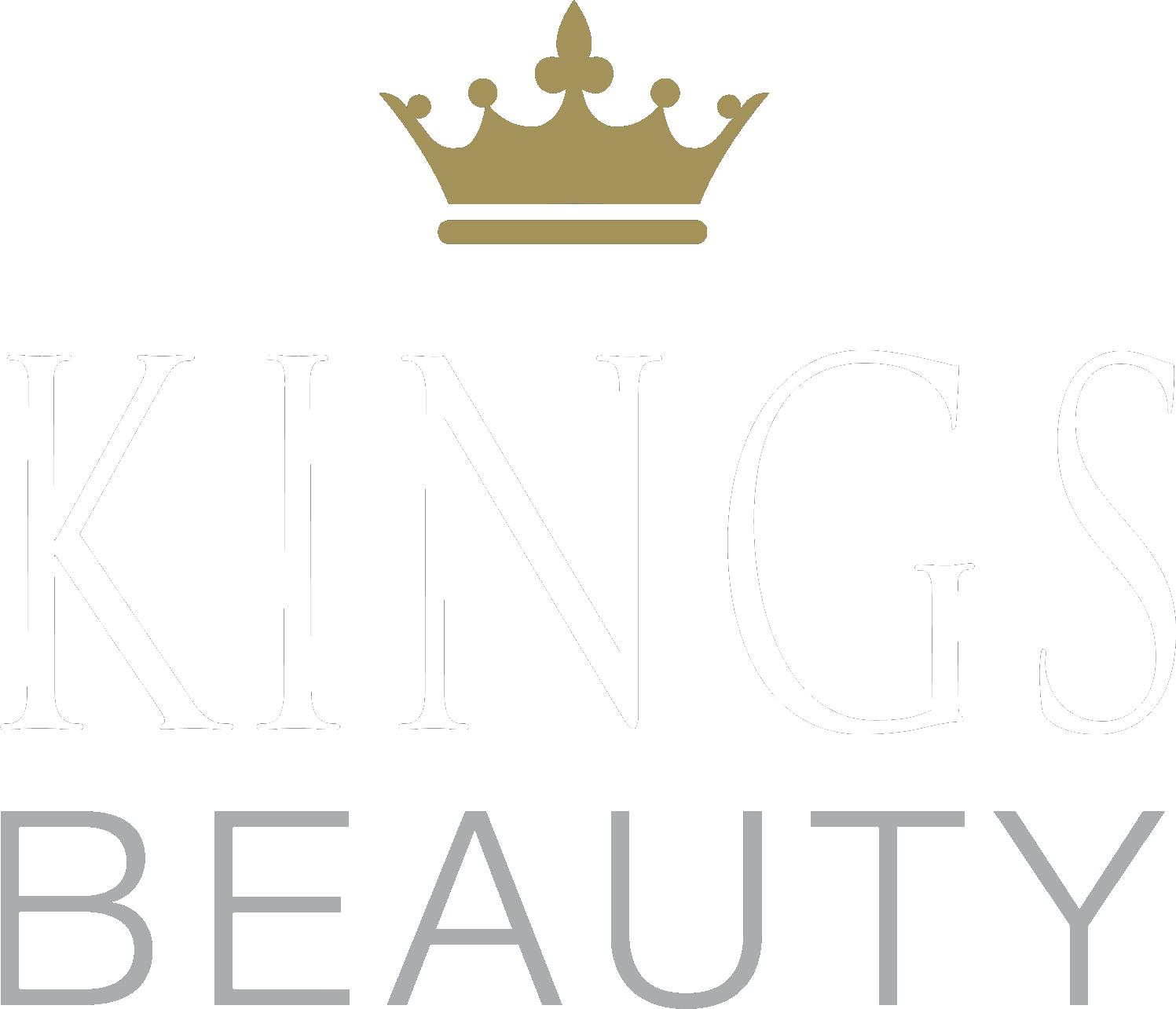 Kings Beauty